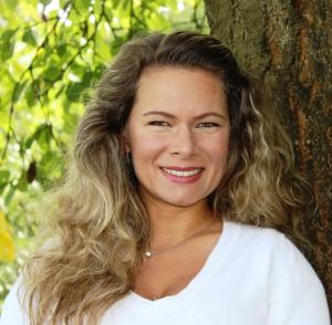 BEDADEVA Naturheilpraxis Eva Bernhardt